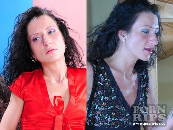 Regina - Russian mature - Siterip