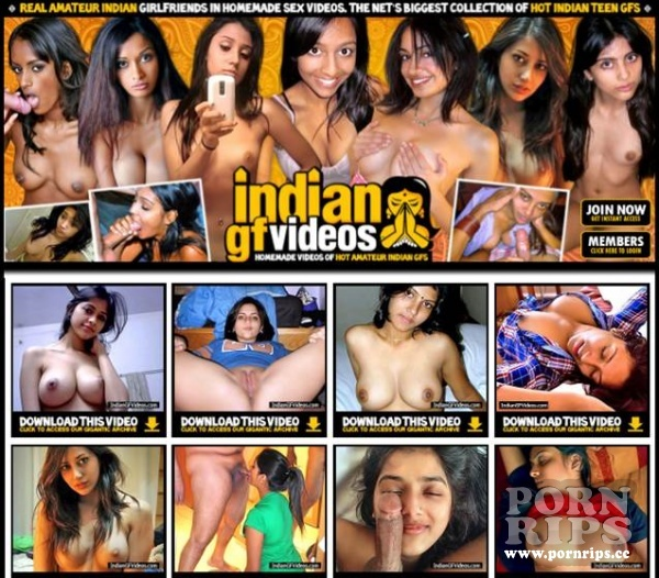 Videos archives real indian gfs