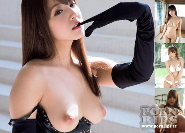 Yua Mikami - Pornstar Collection