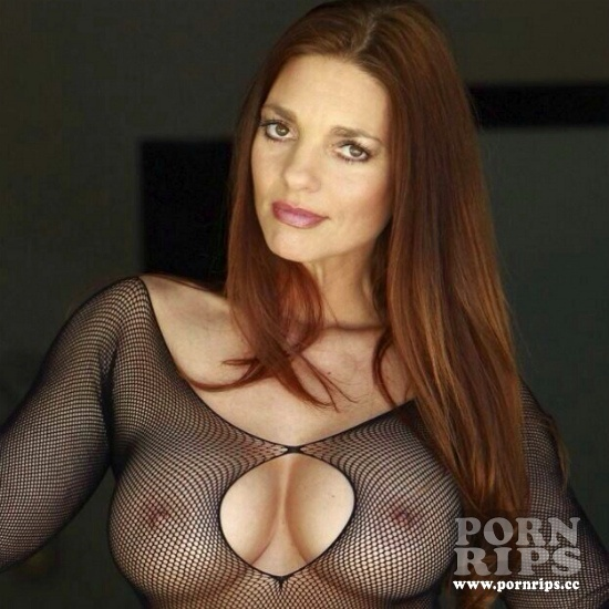 Mindi Mink's Playhouse (Clips4sale.com) - SITERIP