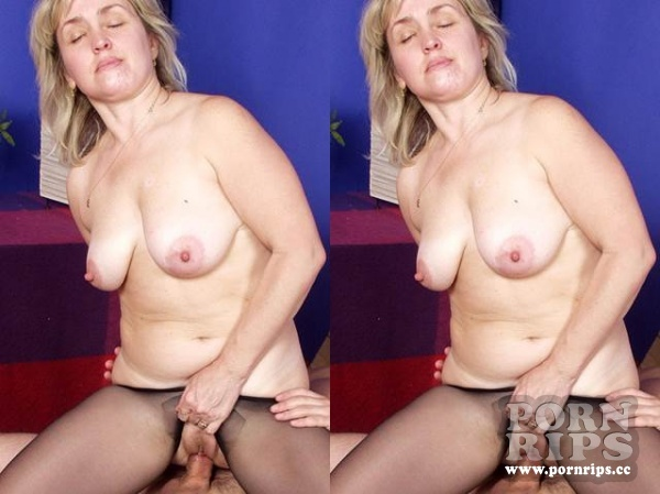 Virginia M - Russian mature - SITERIP