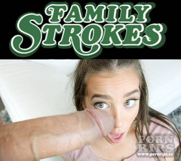 Familystrokes Free