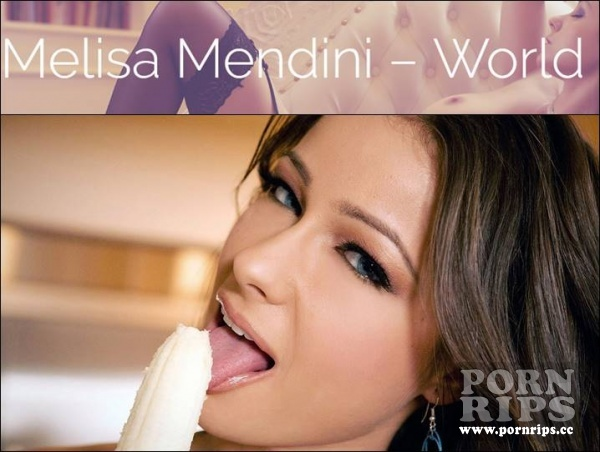 MelisaMendini-world.com - SITERIP