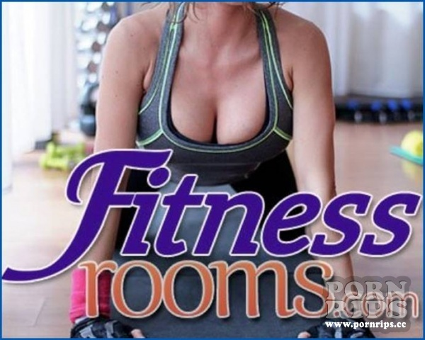FitnessRooms.com - SITERIP