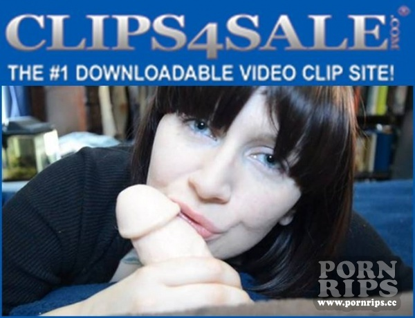 Clips4Sale.com/Bettie Bondage - SITERIP