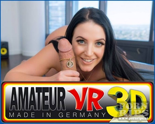 AmateurVR3D.com - SITERIP