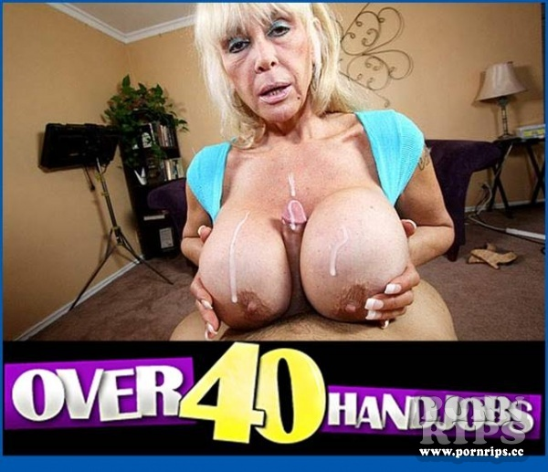 Over40Handjobs.com - SITERIP