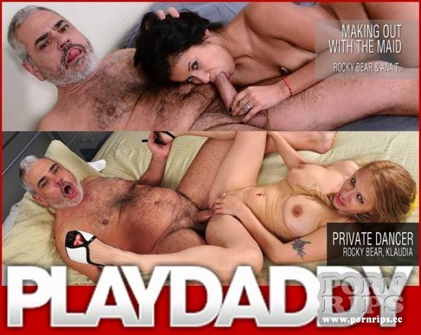 playdaddy