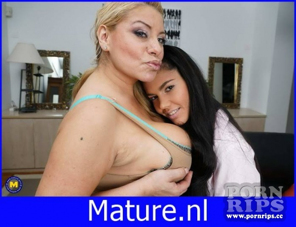 Mature.nl - SITERIP