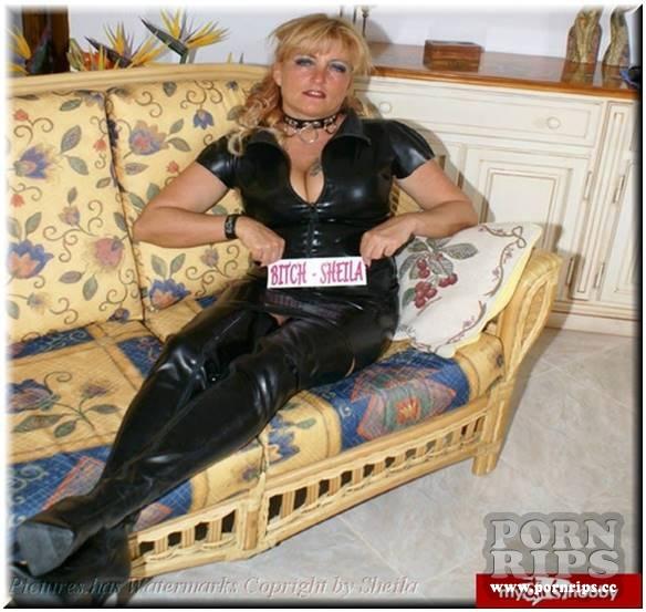 MyDirtyHobby.com/Bitch-Sheila - MegaPack (MDH) FREE