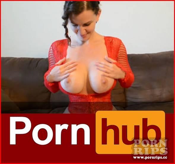 pornhub hd com