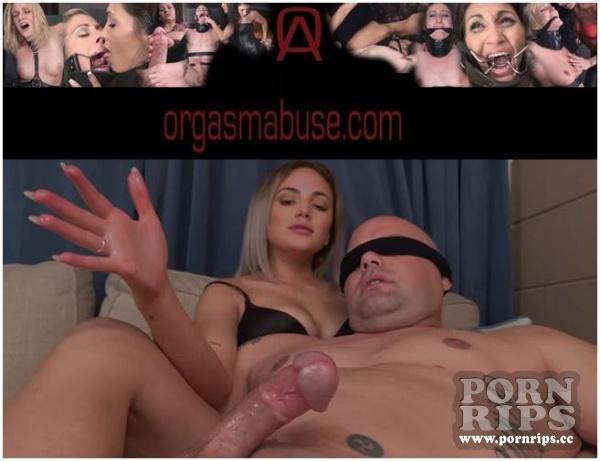 Orgasmabuse.Com