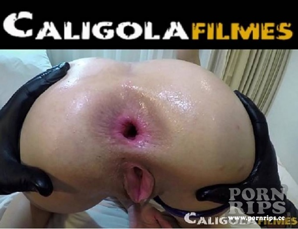 Caligola Filmes | POV Project | Xvideos - SITERIP