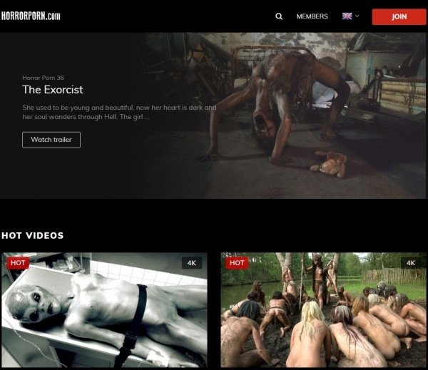 bucmast plavuša seks videa