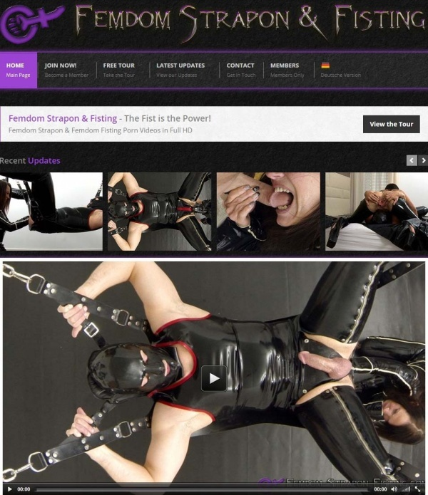 Top Porn Photos strapon porn free membership sites