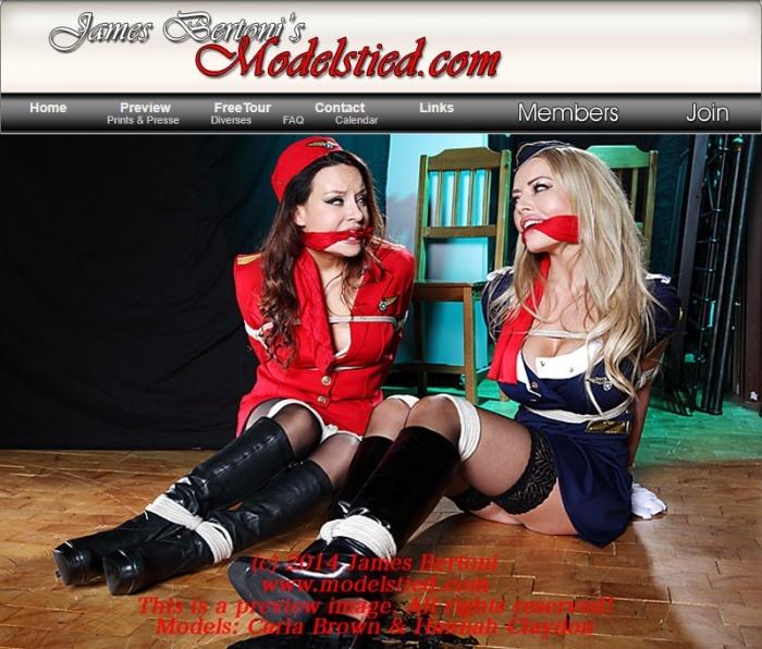 Modelstied.com